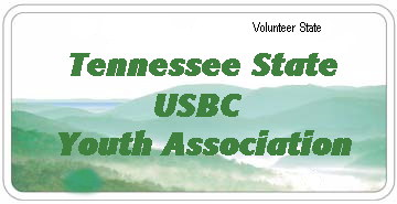 Tennesse State USBC Youth